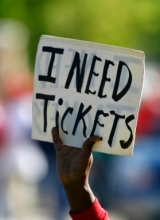 ticketscalping