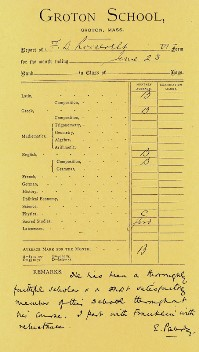 FDR_report_card