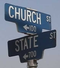 churchstatestreets