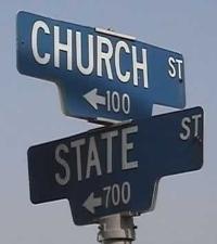 churchstatestreets