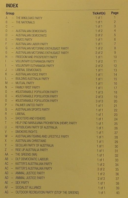 ballot22